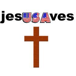 Jesus Attitudes Towards Sex - Religious Tolerance